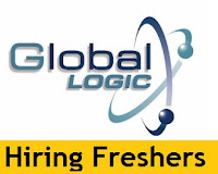 GlobalLogic Recruitment 2016 For 40 Fresher Vacancies