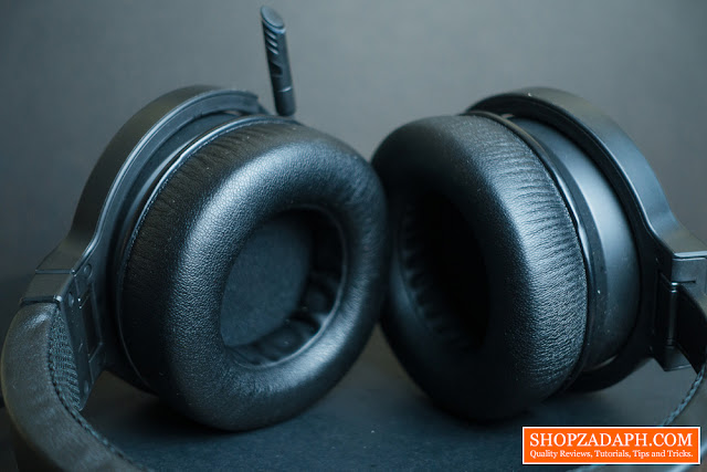 razer kraken 7.1 chroma review philippines