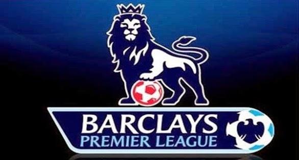 Hak Siar Liga Inggris Musim 2019-2022