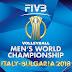Emozioni alla radio 1130: Mondiali Volley, Italia-Serbia (26-9-2018)