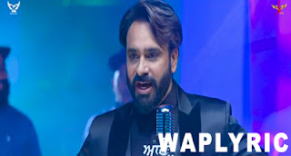 Mere Fan Song Lyrics | Babbu Maan | Punjabi Song Lyrics