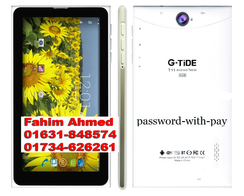 Discover D8 Flash File Mt6580 Android 51 Display Fix Dead