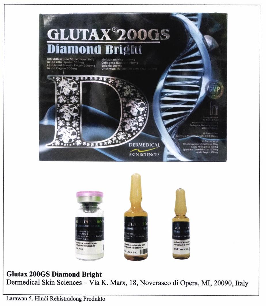 , fake glutathione, skin whitening, FDA advisory, IV Glutathione, glutathione Philippines, Glutathione for skin whitening, glutathione injection