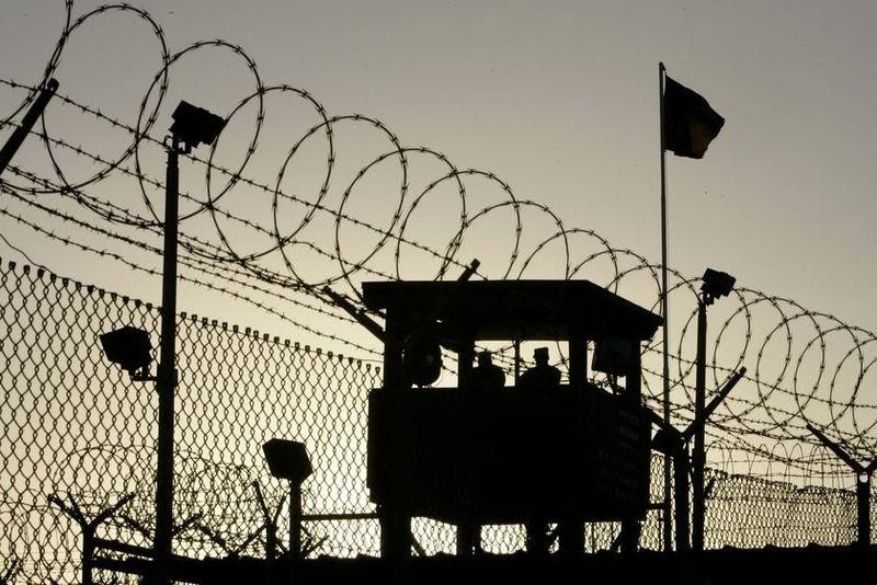 мужика опустили в тюрьме рассказ