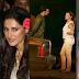 7 alleged lady loves of Ranbir Kapoor