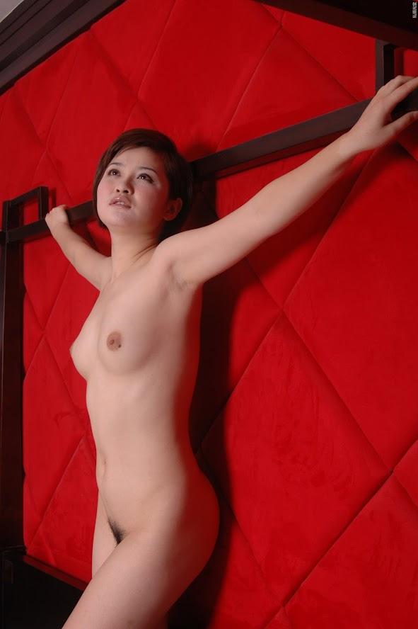 Chinese Nude_Art_Photos_-_075_-_Judy re - idols