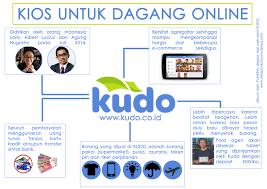 www.kudo.co.id