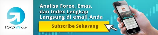 trading forex, trading forex paling aman, modal trading forex, trading forex tanpa loss