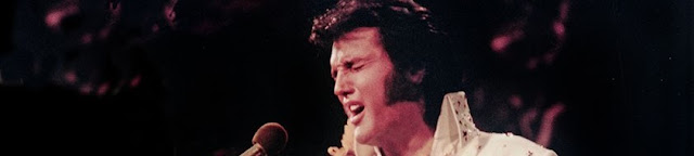 Video: Elvis Presley - Aloha From Hawaii (Concierto completo)