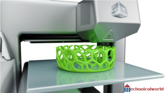 What is 3D Printing  Process, Technologies and Techniques