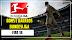 FIFA Ultimate Team 18: Bons e Baratos Bundesliga (Campeonato Alemão)
