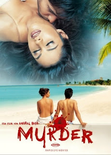 Murder 2004 Full Hindi Movie Download DVDRip 720p