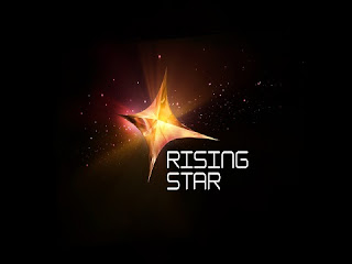 Rising-Star-Greece-diagwnizomenoi-17-4-2017