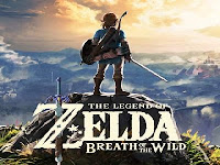 http://www.mygameshouse.net/2017/05/the-legend-of-zelda-breath-of-wild.html