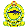 Thumbnail image for Majlis Daerah Yan (MDYan) – 15 November 2018