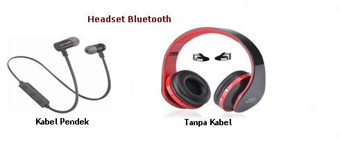 Headset Bluetooth Shukan Bunshun.png