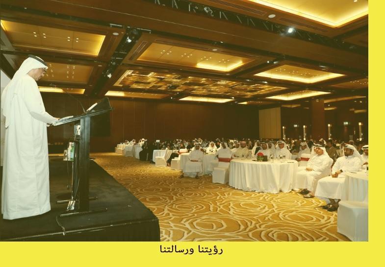 مكتب المحامي في الامارات