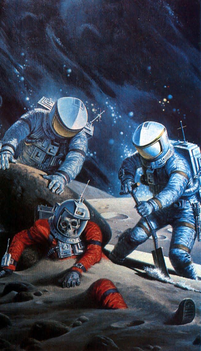 dead astronauts pics - 654×1144