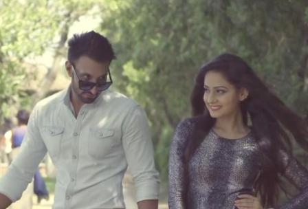 Lake Lyrics - Salwin Sandhu | Punjabi Song 2016
