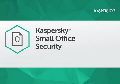 Tinuku Kaspersky launches antivirus for small entrepreneurs