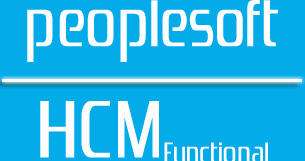 PeopleSoft HRMS Interview Questions, Answers, and Explanations: PeopleSoft HRMS FAQ