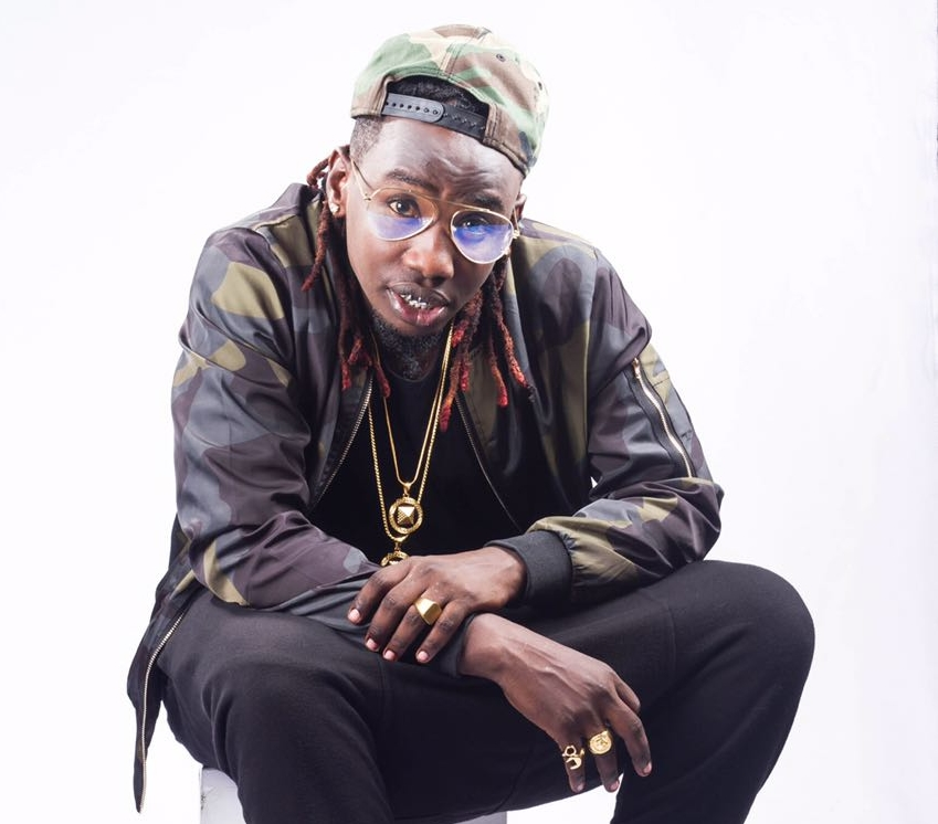 Audio Q Boy Msafi Ft Naiboi Karorero Remix Yinga Boy Media - Imagez co