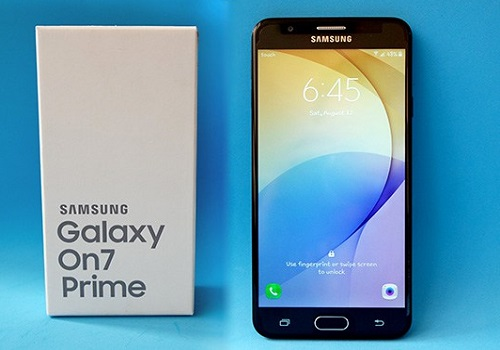 galaxy-on7-prime-available-in-UAE
