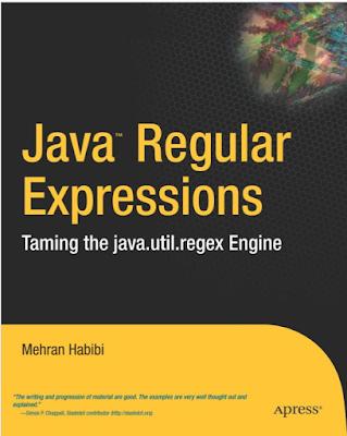 2 ways to Split String with Dot ( ) in Java using Regular