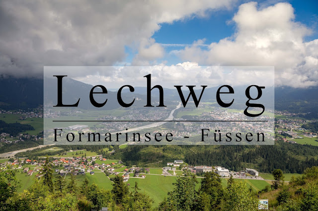 http://www.best-mountain-artists.de/2018/02/lechweg-formarinsee-fuessen.html