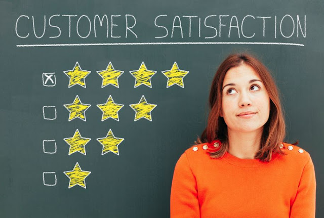 Customer Experience Customer Service CX Bootstrap Business loyalty program referrals Frugal Entrepreneur Lean Startup
