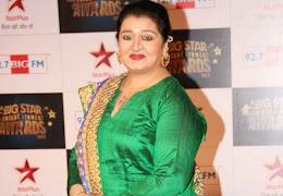 Apara Mehta Hot Photos, Bikini & Saree Sexy Pics, TV actress