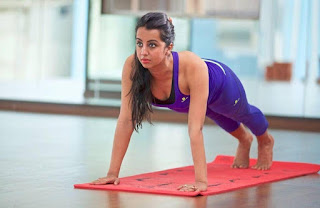 Sanjana yoga pose.jpg