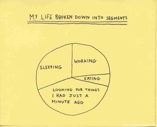 funny comics about life - photo #16