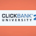 Clickbank University Full Course Free Download