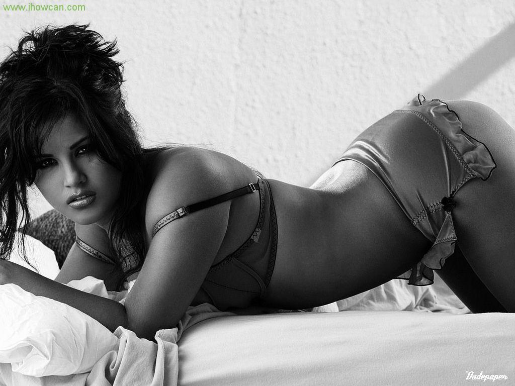 Sunny Leone Full Hd Wallpapers With Best Resolution -4854