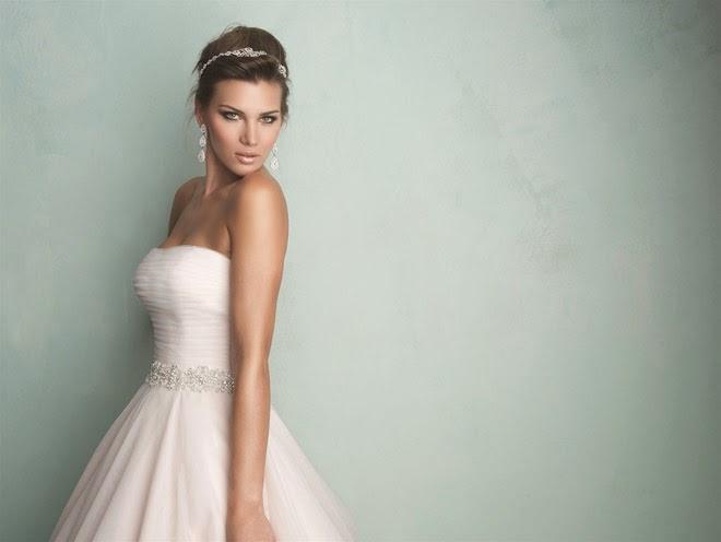 Cheap Allure Wedding Dresses 92 Fabulous Please contact Allure Bridals