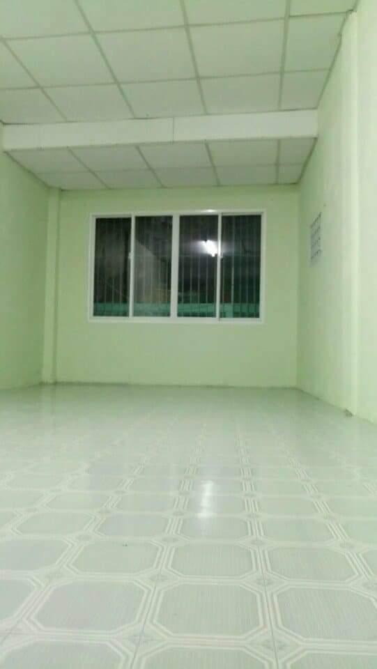 Bán nhà đường Thạch Lam phường Hiệp Tân quận Tân Phú giá rẻ