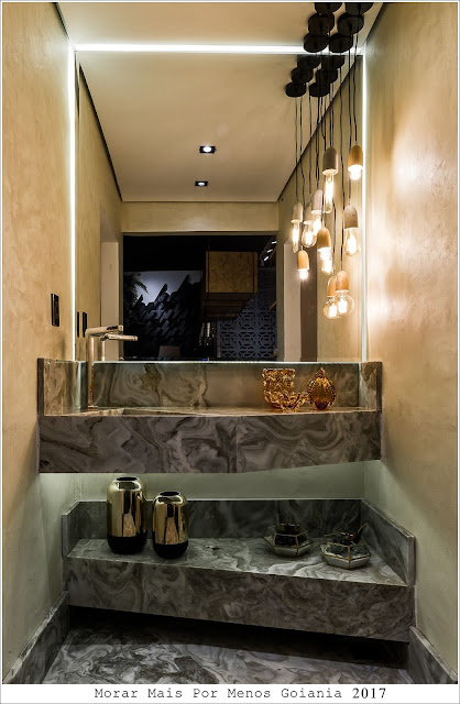 lavabo-moderno