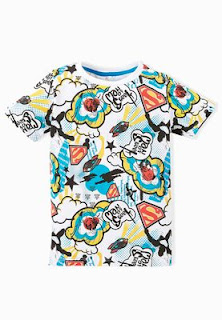 c33c256b212d9 ... موديلات فساتين اطفال وملابس بنات الخليج طبقاً لحدث صيحات الموضه لعام  2015. فقط وحصرياً من خلال موقع يلا سوق للتسوق