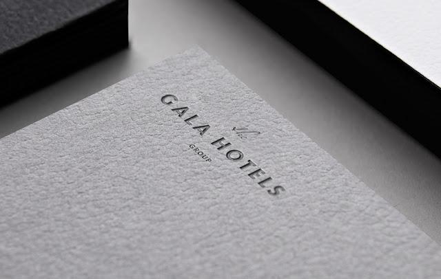 The Gala Hotels