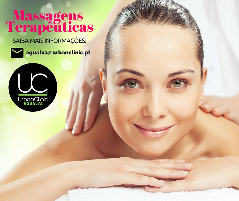 massagens sintra troca de sms