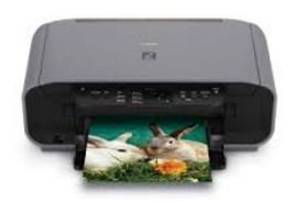 Canon Pixma MP160 Driver Download - Windows - Mac - Linux