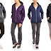 Walmart: $5 (Reg. $14.96) Danskin Now Women's Active Woven Windbreaker!