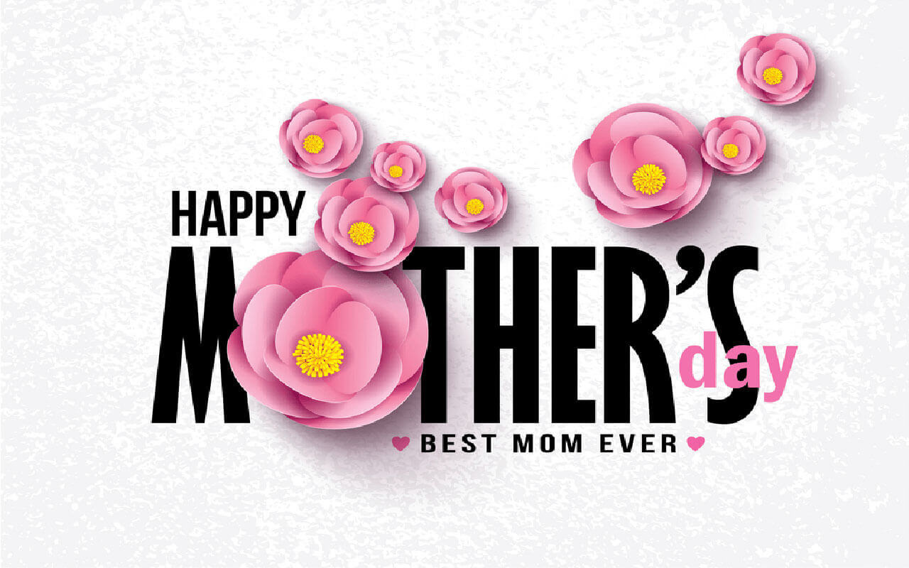 Happy Mothers Day Pictures, Images And Photos Download