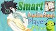 Smart AudioBook Player Pro 4.2.9 Apk
