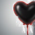 Agnaldo Falcão B. de Vasconcelos necessita doação de sangue
