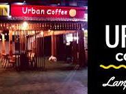 Lowongan Kerja Urban Coffe Lampoh Daya