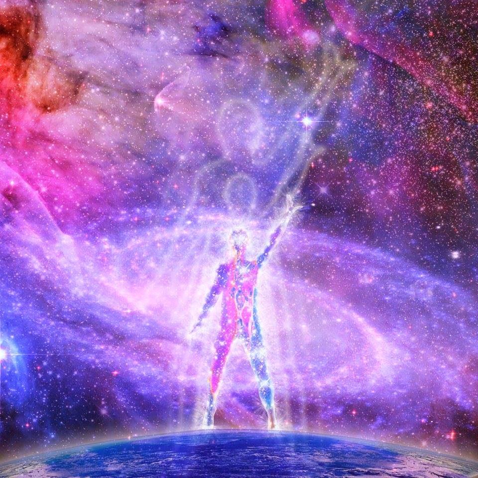 Az ember 10 illúziója/Lásd az igazságot!