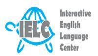 Lowongan Kerja Interactive English Language Center (IELC)