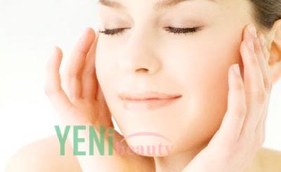 Tips perawatan kulit - Memutihkan kulit dengan cepat
